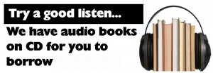 Audio books graphic 960x333