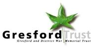 Gresford Trust logo 200x100