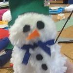 05 Snowmen 300x440