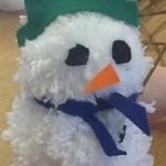 06 Snowmen 300x517
