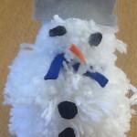 08 Snowmen 300x458
