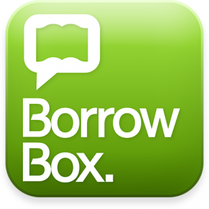 borrowbox-pic