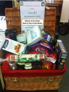 christmas-hamper-change-date-of-draw-cropped-500x663